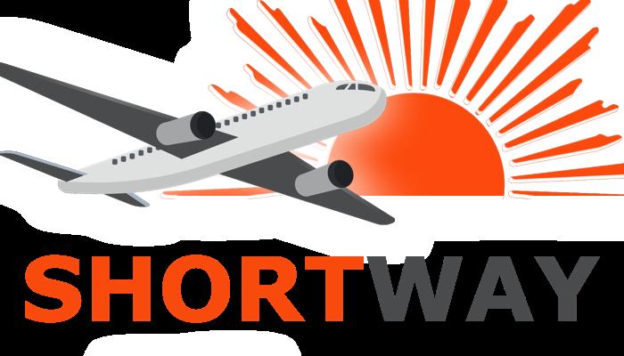 Parken Flughafen Köln Bonn bei Shortway-parken.de